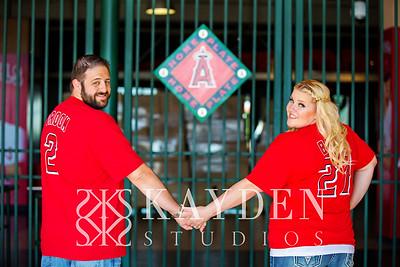 Kayden-Studios-Favorites-Engagement-505