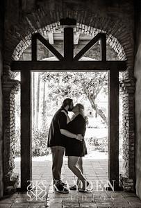 Kayden-Studios-Favorites-Engagement-513