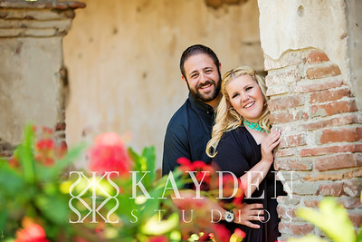 Kayden-Studios-Favorites-Engagement-519
