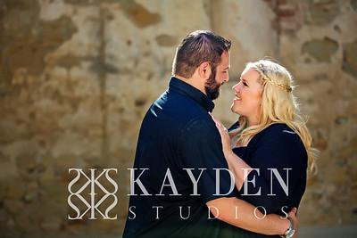 Kayden-Studios-Favorites-Engagement-520