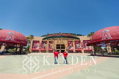 Kayden-Studios-Photography-Engagement-101