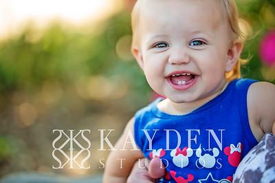 Kayden-Studios-Favorites-Engagement-508