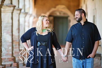 Kayden-Studios-Favorites-Engagement-518