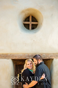 Kayden-Studios-Favorites-Engagement-515