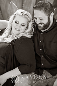 Kayden-Studios-Favorites-Engagement-514