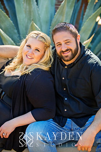 Kayden-Studios-Favorites-Engagement-516