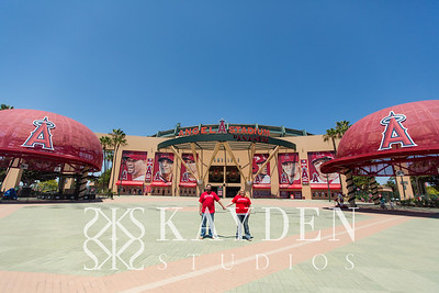 Kayden-Studios-Photography-Engagement-100