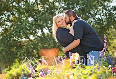 Kayden-Studios-Favorites-Engagement-523