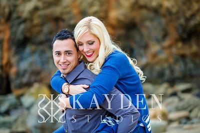 Kayden-Studios-Photography-5015