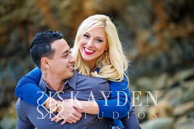 Kayden-Studios-Photography-5016