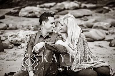 Kayden-Studios-Photography-5023