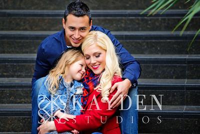 Kayden-Studios-Photography-5008