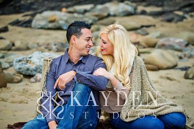 Kayden-Studios-Photography-5022