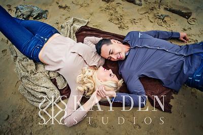 Kayden-Studios-Photography-5028