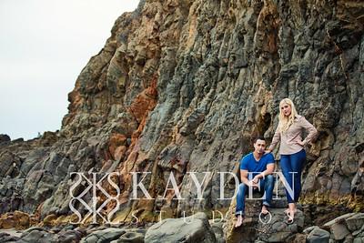 Kayden-Studios-Photography-5020