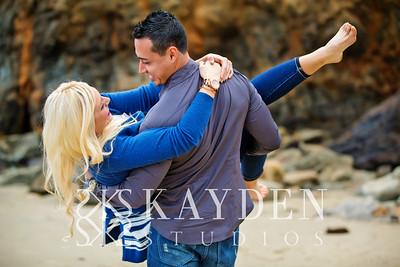 Kayden-Studios-Photography-5017