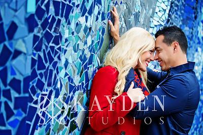 Kayden-Studios-Photography-5003