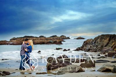 Kayden-Studios-Photography-5019