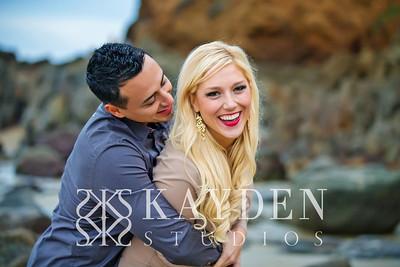 Kayden-Studios-Photography-5029