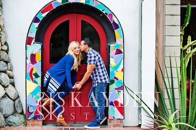 Kayden-Studios-Photography-5014