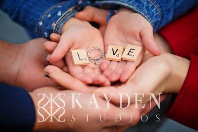 Kayden-Studios-Photography-5011