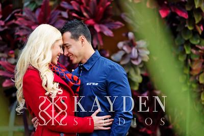Kayden-Studios-Photography-5006