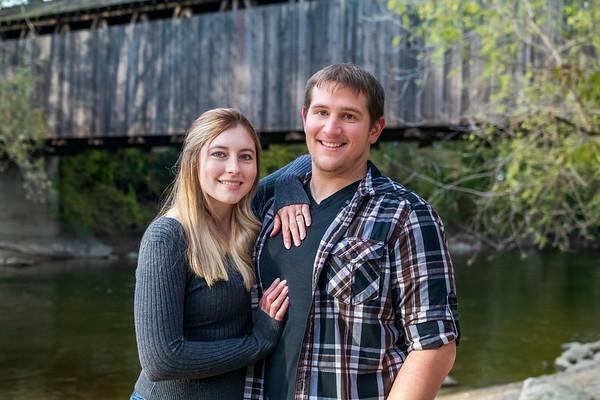 Jeremy&Brooke_Engagement_004
