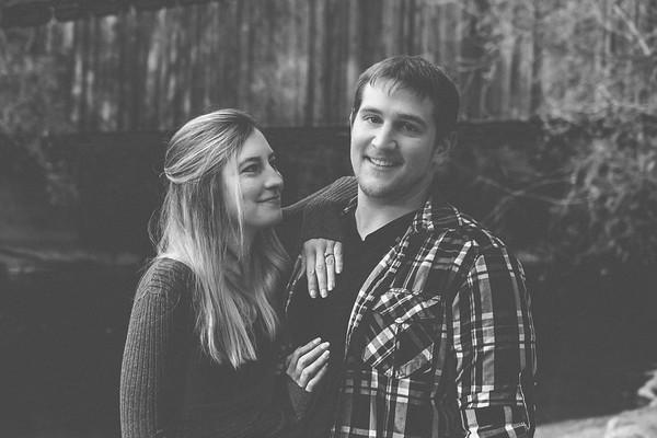 Jeremy&Brooke_Engagement_006-BW