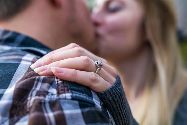Jeremy&Brooke_Engagement_002