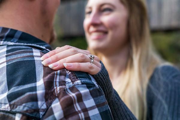 Jeremy&Brooke_Engagement_001