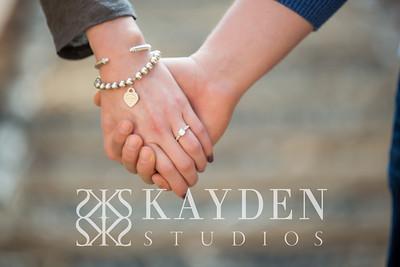 Kayden_Studios_Photography-119