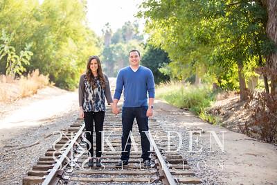 Kayden_Studios_Photography-100