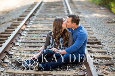 Kayden_Studios_Photography-115