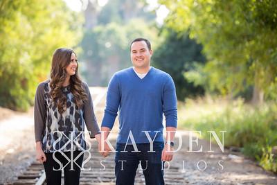 Kayden_Studios_Photography-101