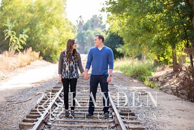 Kayden_Studios_Photography-102