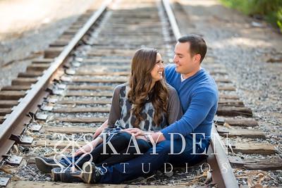 Kayden_Studios_Photography-114