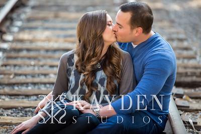 Kayden_Studios_Photography-116