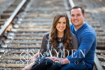 Kayden_Studios_Photography-113