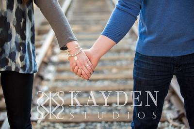 Kayden_Studios_Photography-118