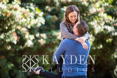 Kayden_Studios_Photography-121
