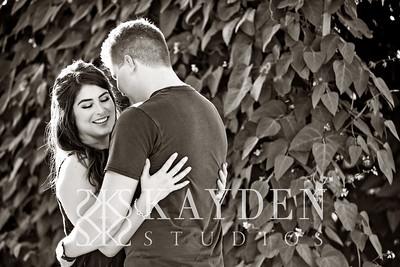 Kayden-Studios-Favorites-503