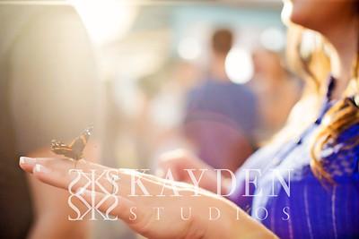 Kayden-Studios-Favorites-506