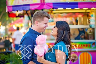 Kayden-Studios-Favorites-508