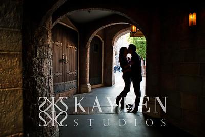 Kayden_Studios_Favorites_531