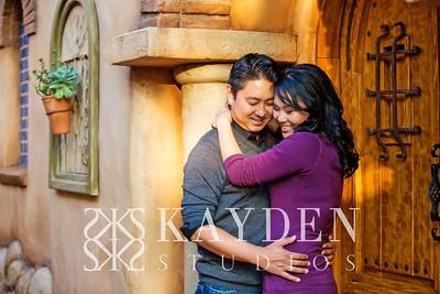 Kayden_Studios_Favorites_524