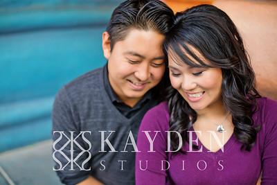 Kayden_Studios_Favorites_506