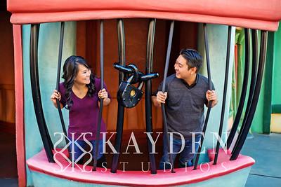 Kayden_Studios_Favorites_505