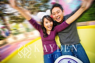 Kayden_Studios_Favorites_512