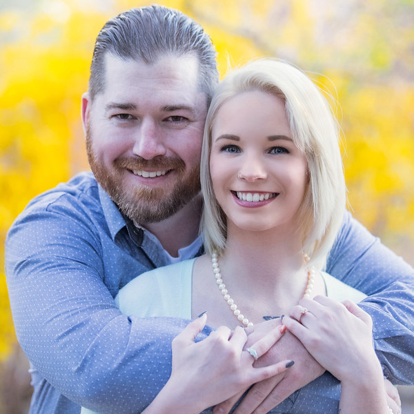 """Ken and Vesta Photography.  <a href=""""http://www.kenandvesta.com"""">http://www.kenandvesta.com</a>"""