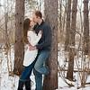 Herbst, Aleks, Travis, Owen Engagement (51)